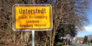 Unterstedt