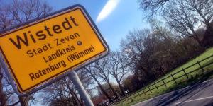 Wistedt