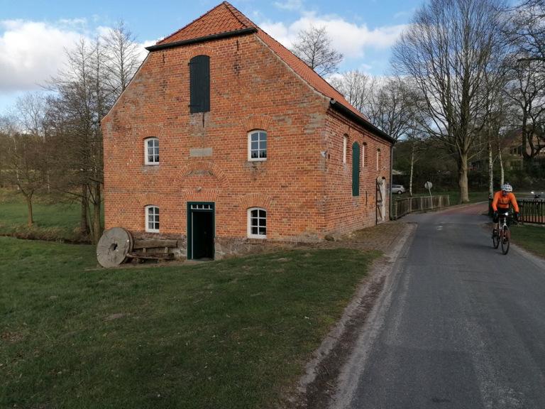 wassermühle bademühlen